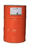 55 gallon drum, Concentrated Oil