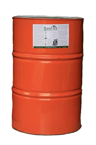 55 gallon drum concentrated oil for 55 gallon motor oil prices