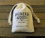 Pioneer Wood Patina - for 5 gallons