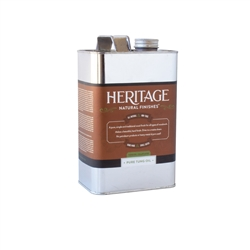 1 gallon pail pure tung oil - Prestone interior cleaner walmart ...