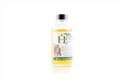 BeeFree Vegan Finish -4oz