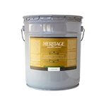 5 gallon pail, Liquid Wax End Sealer