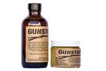 Gun Finish Kit