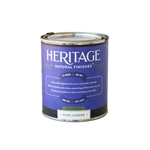 1 quart can, Raw Special Aged Linseed Oil