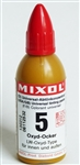 Mixol05-OxYellow-20ml