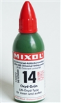 Mixol #14 Oxide Green - 20ml