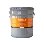 5 gallon pail, Pure Citrus Solvent