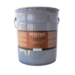 5 gallon pail pure tung oil - Prestone interior cleaner walmart ...